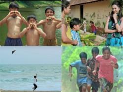 Asathoma Sadgamaya Kannada Movie Song Got 1 Lakh Views In Youtube