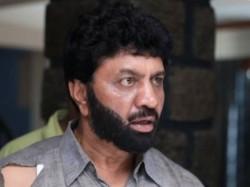 Radha Ramana Serial Dinakar Is Back