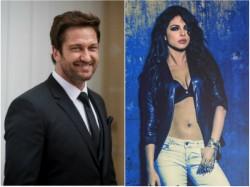 Gerard Butler Had Proposed Marriage To Priyanka Chopra
