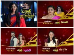 Udaya Tv Mahasanchike Mahavara From June 18th