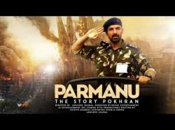 Parmanu Movie Review In Kannada
