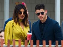Priyanka Chopra And Nick Jonas To Get Married On This Day