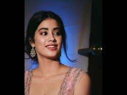 Jhanvi Kapoor Next Film With Father Boney Kapoor