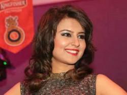 Sakkath Shukravara Bigg Boss Jayashree Ramaiah Interview