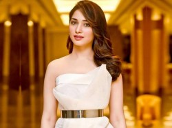 Actress Tamanna Marriage With Nri Doctor