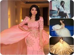 Have A Look At Stylish Photos Of Shwetha R Prasad