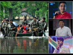 Puneeth Rajkumar Donated 5 Lakh To Kerala Flood