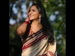 Watch Video Kannada Actress Manasa Joshi Speaks About Her Roles