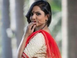 Watch Video Kannada Actress Manasa Joshi Interview