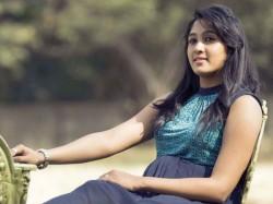 Kannada Actress Nikhila Suman Answers For Rapid Fire Questions