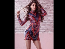 Shahrukh Khan Daughter Suhana To Make Her Bollywood Debut