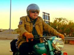 Read Kannada Movie Ambi Ning Vayassaytho Critics Review