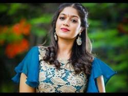 Iruvudellava Bittu Movie Is Very Important For Meghana Raj