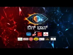 Out Of 18 Contestants Most Of Them Will Be Semi Celebrities In Bigg Boss Kannada 6