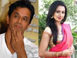 Arjun Sarja Mother In Law Has React On Sruthi Hariharan Allegation