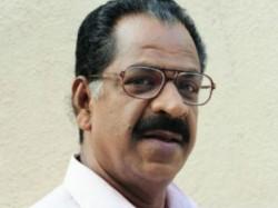 Actor Kollam Thulasi Controversial Statements On Sabarimala