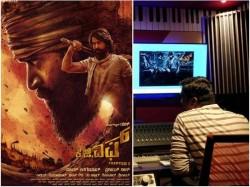 Is Kgf Kannada Movie Release Postponed To December
