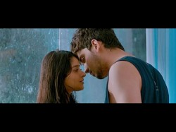 Read Kannada Movie Naduve Antaravirali Critics Review