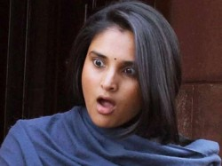 Kannada Actress Ramya Takes Up No Sugar Challenge