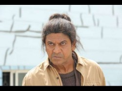 Shiva Rajkumar Daughter Is Happy With The Villain Movie Says Kiccha Sudeep