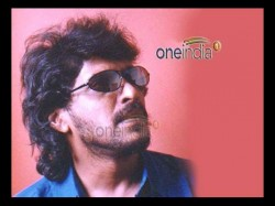 Upendra Back To Direction Again