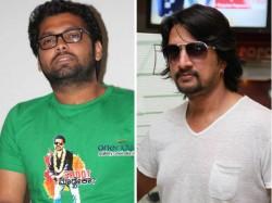 Rakshit Shettys 100 Crore Movie