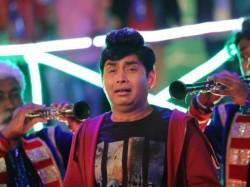 Read Kannada Movie Victory 2 Critics Review