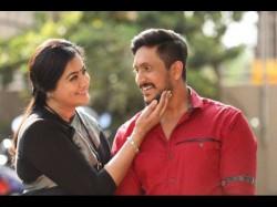 Read Kannada Movie Thayige Takka Maga Critics Review