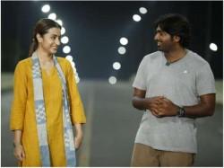 Bhavana Will Be Playing Female Lead In 99 Kannada Movie