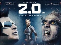2 0 Is Highest Grossing Movie Of Akshay Kumar