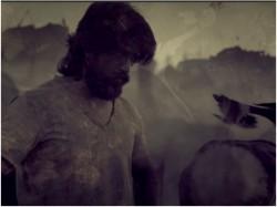 Kgf Kannada Movie 3rd Song Released