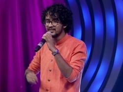 Arjun Janya Gave Chance To Nihal