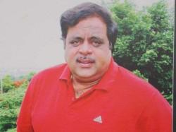 Senior Kannada Cinema Reporter Padma Shivamogga Spoke About Ambareesh