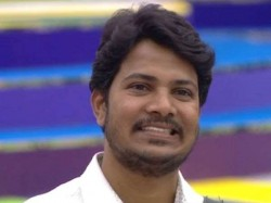 Bigg Boss Kannada 6 Viewers Are Angry For Eliminating Dhanraj