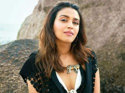 Swara Bhasker Recounts Sexual Harassment Incident By A Director
