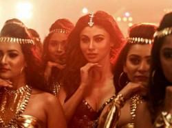 Kgf Movie Gali Gali Song Got 100 Million Views On Youtube