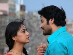 Shraddha Srinath Hindi Movie To Release On 15 March