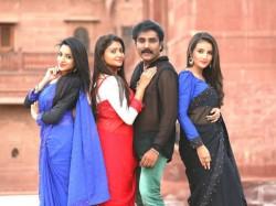 Yaarige Yaaruntu Kannada Movie Review
