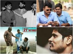 Kannada Comedy Actor Dharmanna Kadur Interview