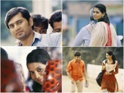 Kalbettada Darodekoraru Kannada Movie Kamali Song Released