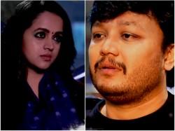 99 Kannada Movie Anisuthide Song Released