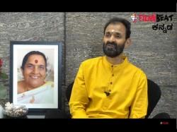 Ammana Mane Movie Most Special For Raghavendra Rajkumar
