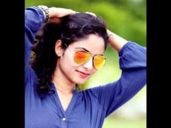Kannada Actress Pranati Interview