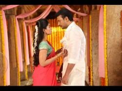 Yajamana Kannada Movie Review