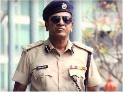 Rustum Kannada Movie Song Bhale Bhale Out