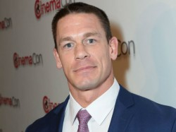 John Cena Joins In Fast And Furious 9