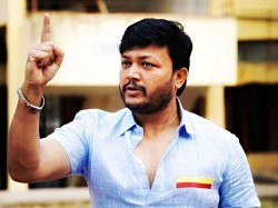 Ganesh Starrer Where Is My Kannadaka Film Shooting Is Postponed