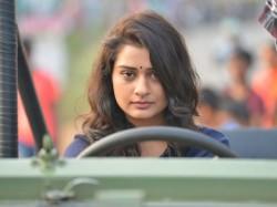 Actress Payal Rajput To Star In Arundhati 2 Movie