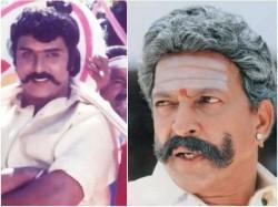 Unknown Facts About Suryavamsha Kannada Movie