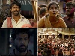 Super 30 Hindi Movie Basanti No Dance Song Released